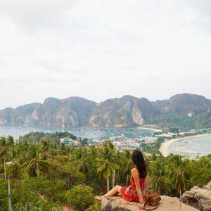 Thailand-diana-elizabeth-travel-blogger-phoenix-koh-ko-phi-phi-island-504