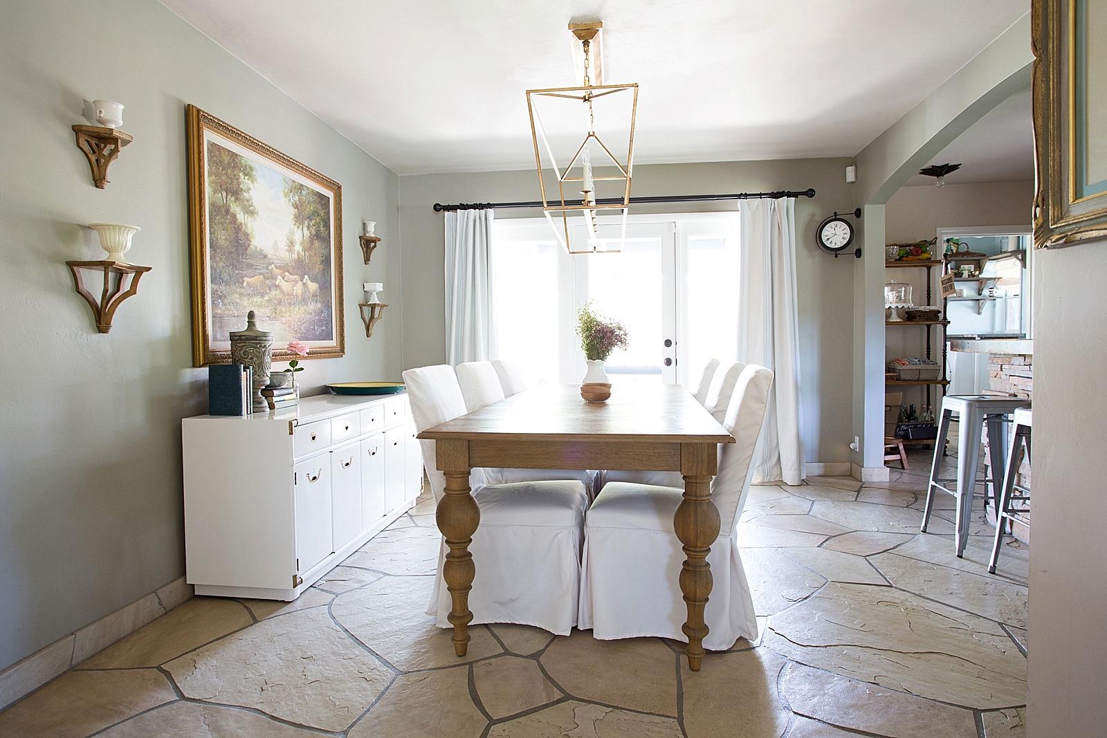 dining-room-5145