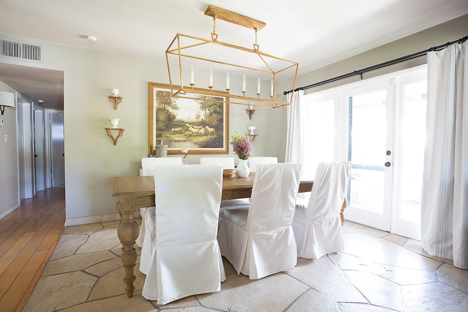 dining-room-5155
