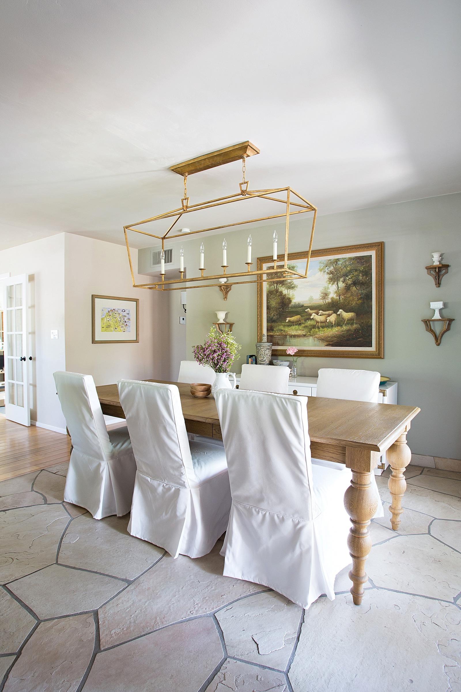 dining-room-5161
