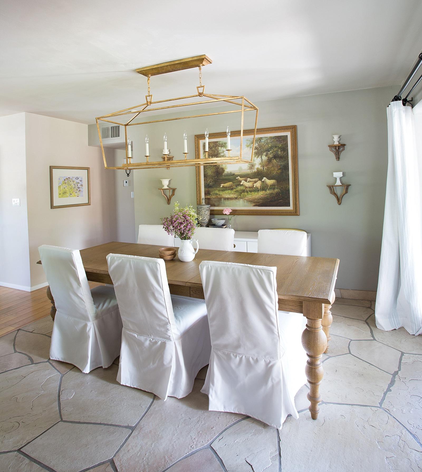 dining-room-5162