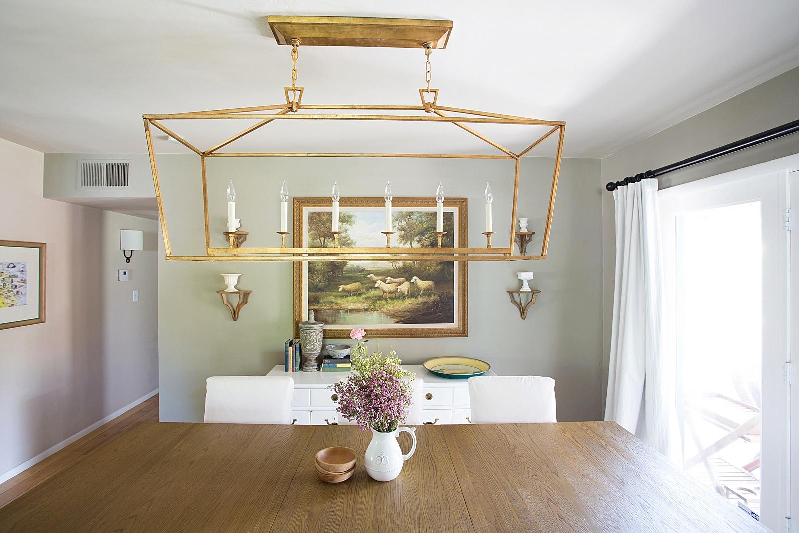 dining-room-5165