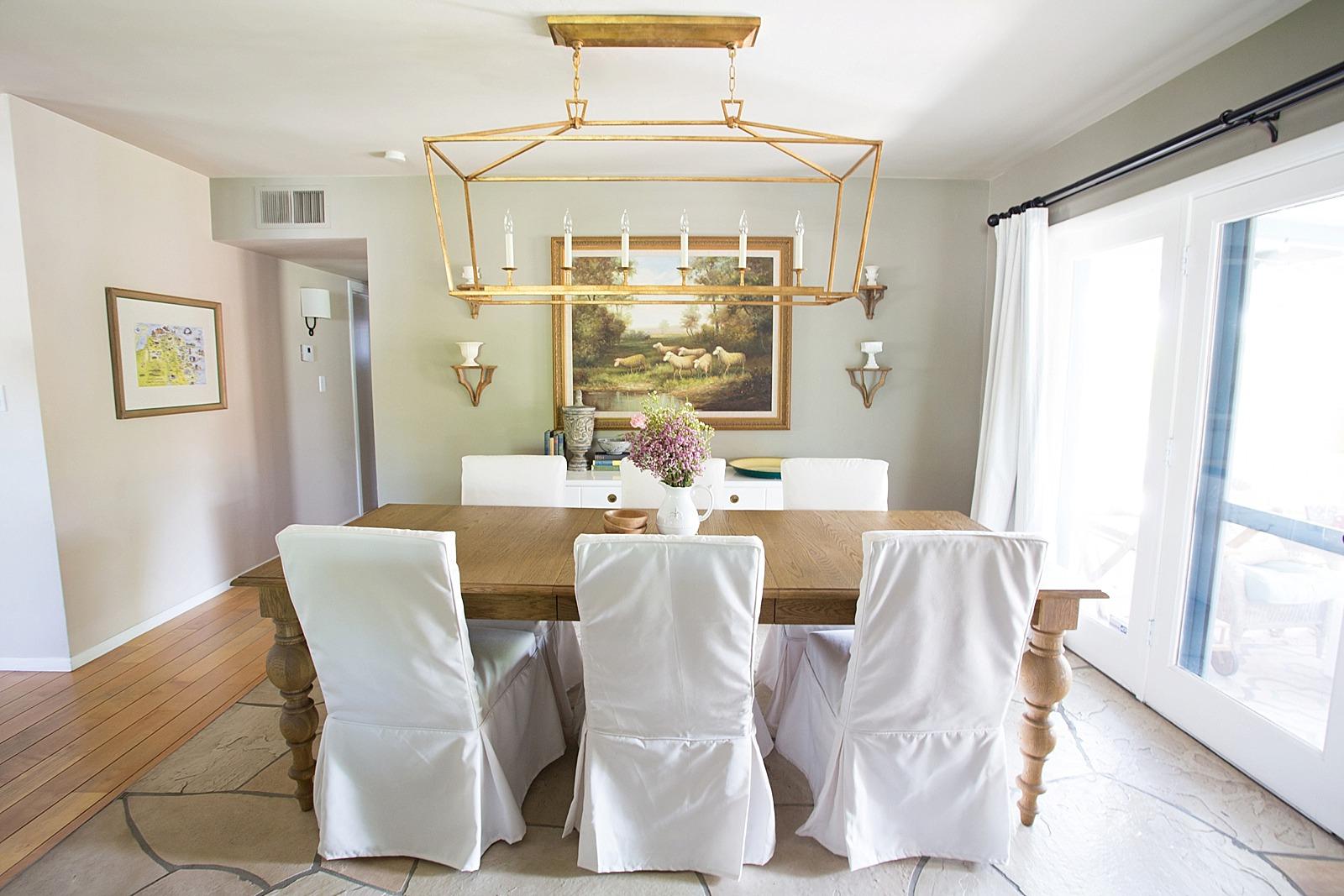 dining-room-5167