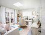 diana-elizabeth-home-office-phoenix-lifestyle-blogger-home-tour-5236