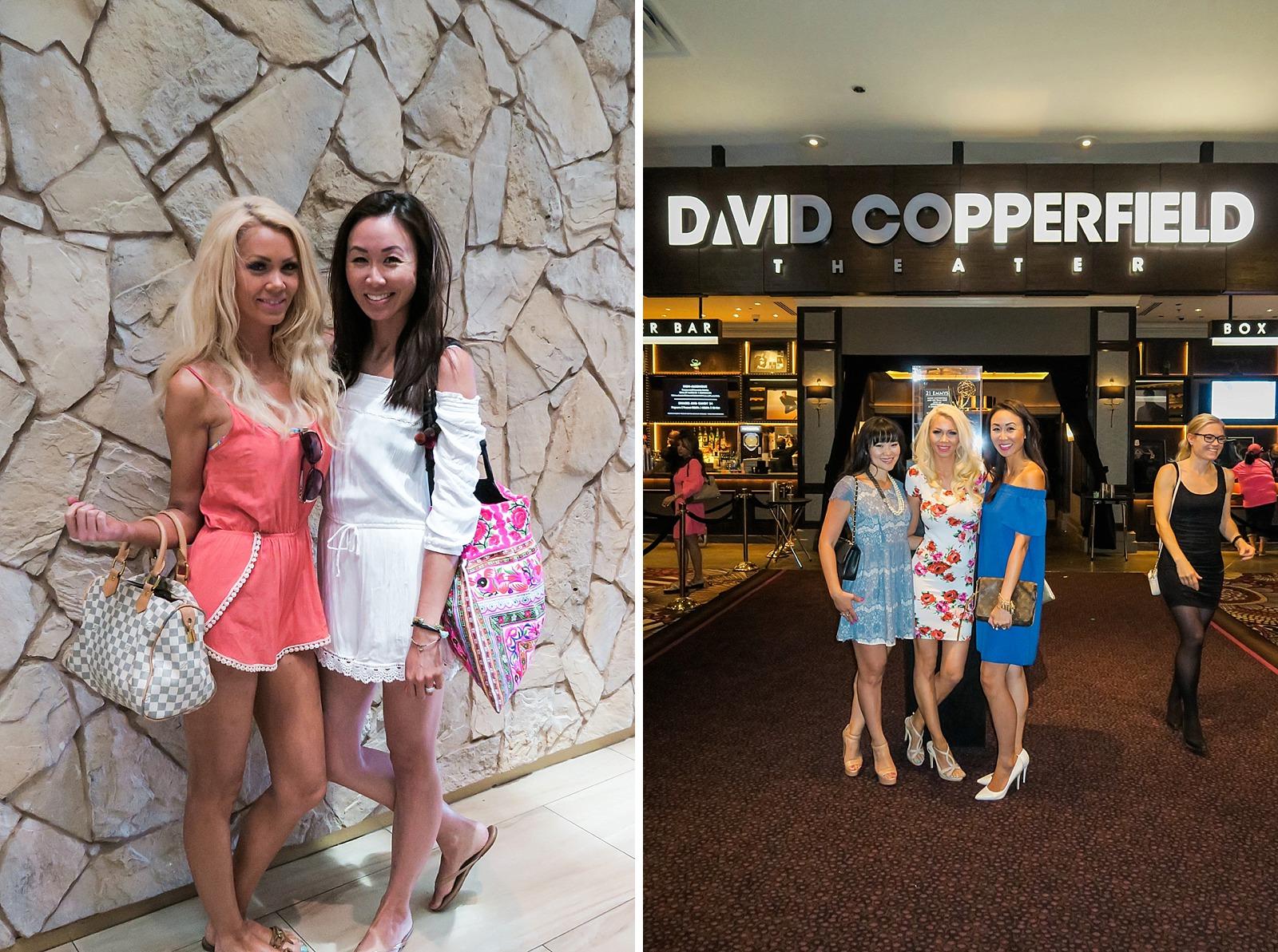 las-vegas-travel-blogger-trip-arizona-diana-elizabeth-blog-com-girls-weekend_0024