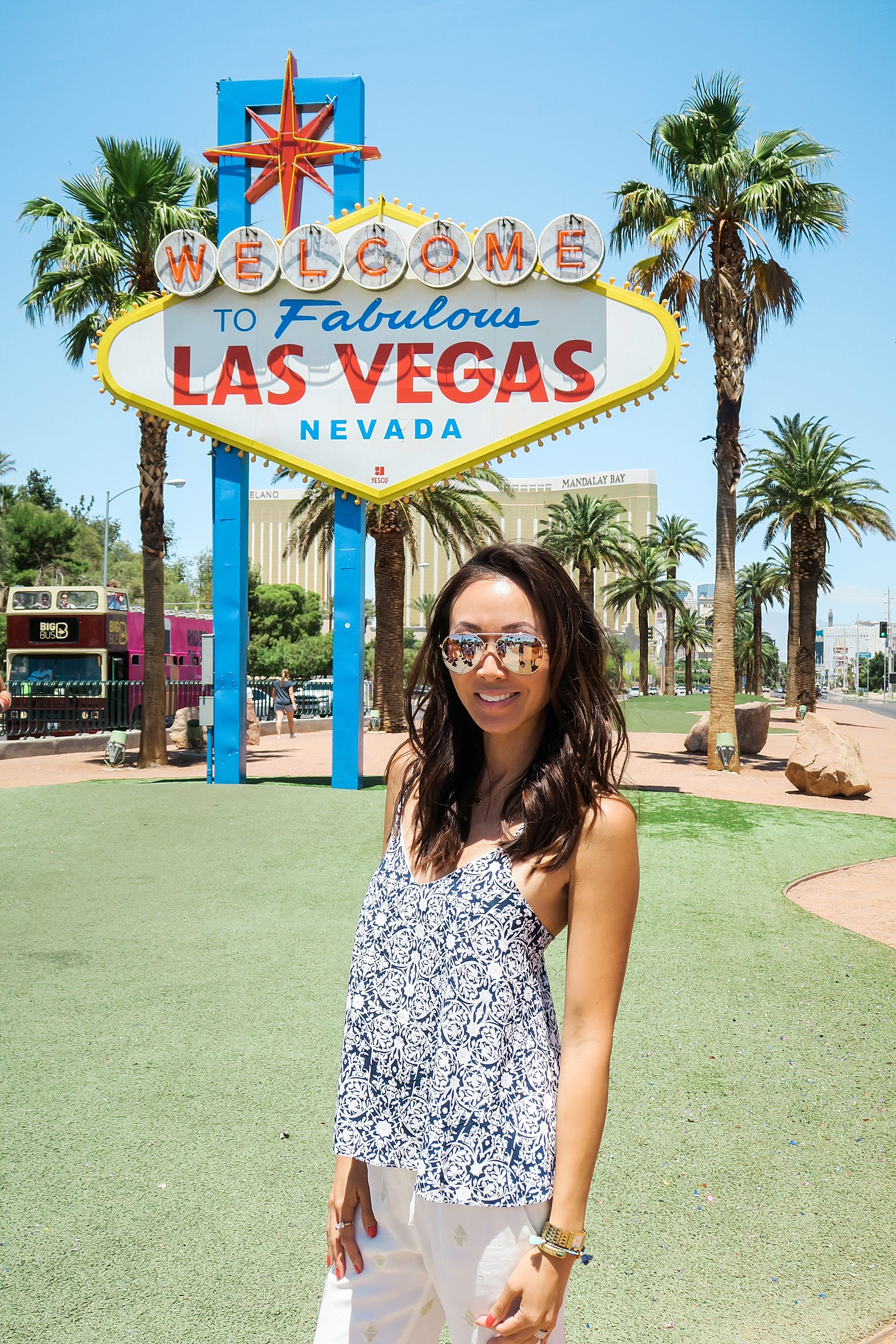 las-vegas-travel-blogger-trip-arizona-diana-elizabeth-blog-com-girls-weekend_0033