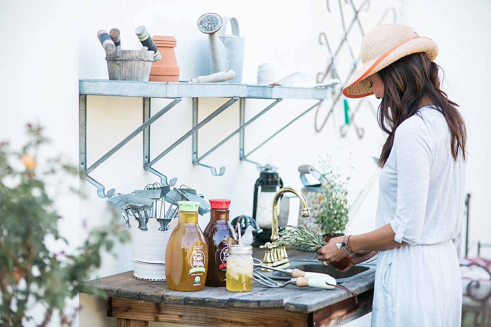milo-iced-tea-gardening-lifestyle-blogger-diana-elizabeth-blog_0048