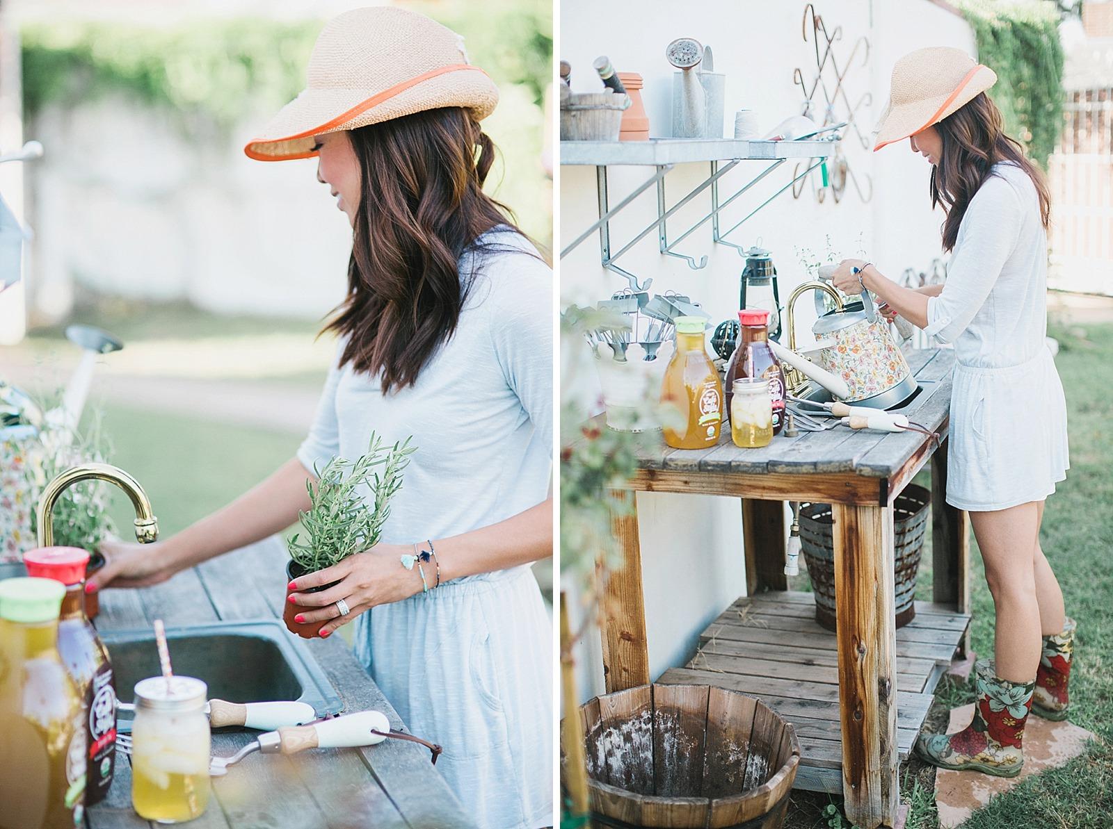 milo-iced-tea-gardening-lifestyle-blogger-diana-elizabeth-blog_0050