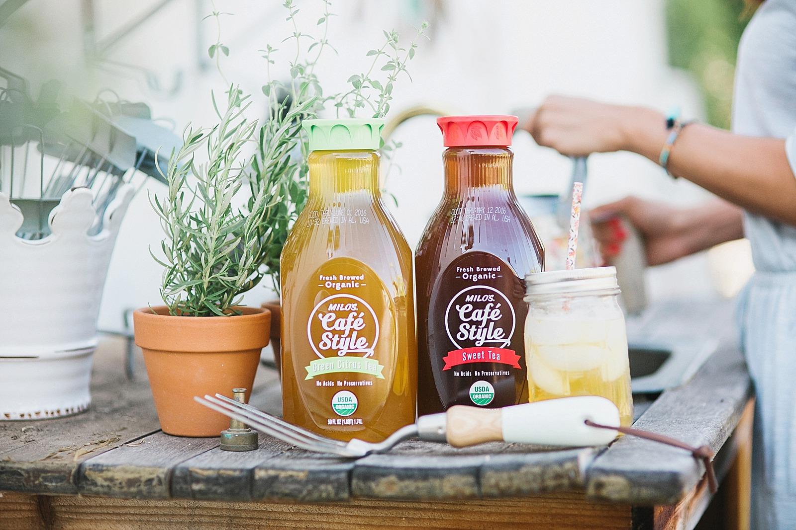 milo-iced-tea-gardening-lifestyle-blogger-diana-elizabeth-blog_0051