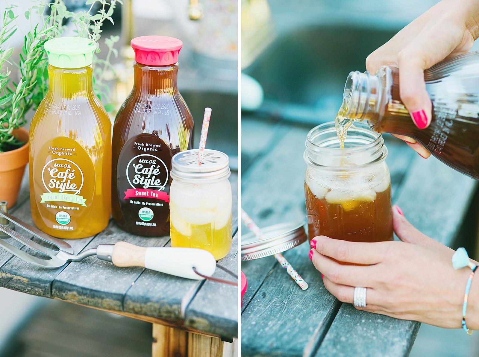 milo-iced-tea-gardening-lifestyle-blogger-diana-elizabeth-blog_0052
