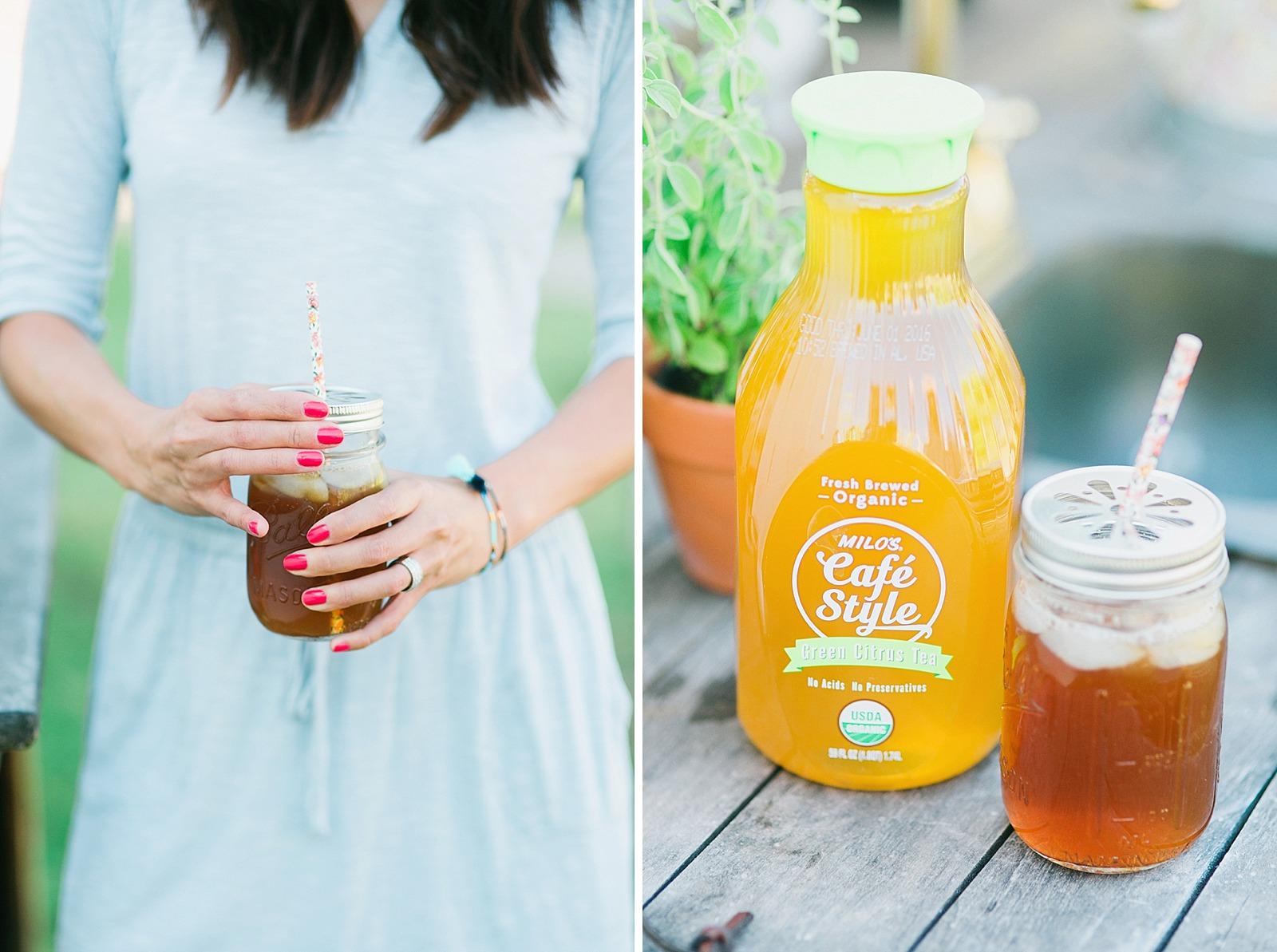 milo-iced-tea-gardening-lifestyle-blogger-diana-elizabeth-blog_0053