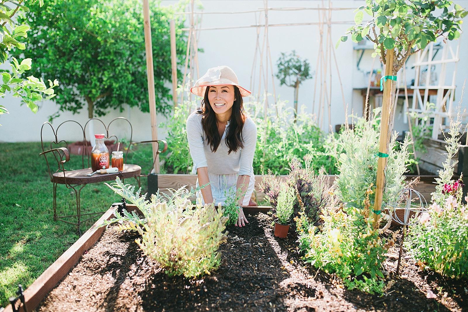 milo-iced-tea-gardening-lifestyle-blogger-diana-elizabeth-blog_0054
