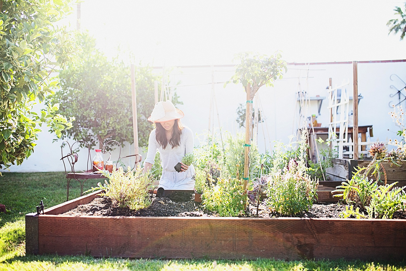 milo-iced-tea-gardening-lifestyle-blogger-diana-elizabeth-blog_0055