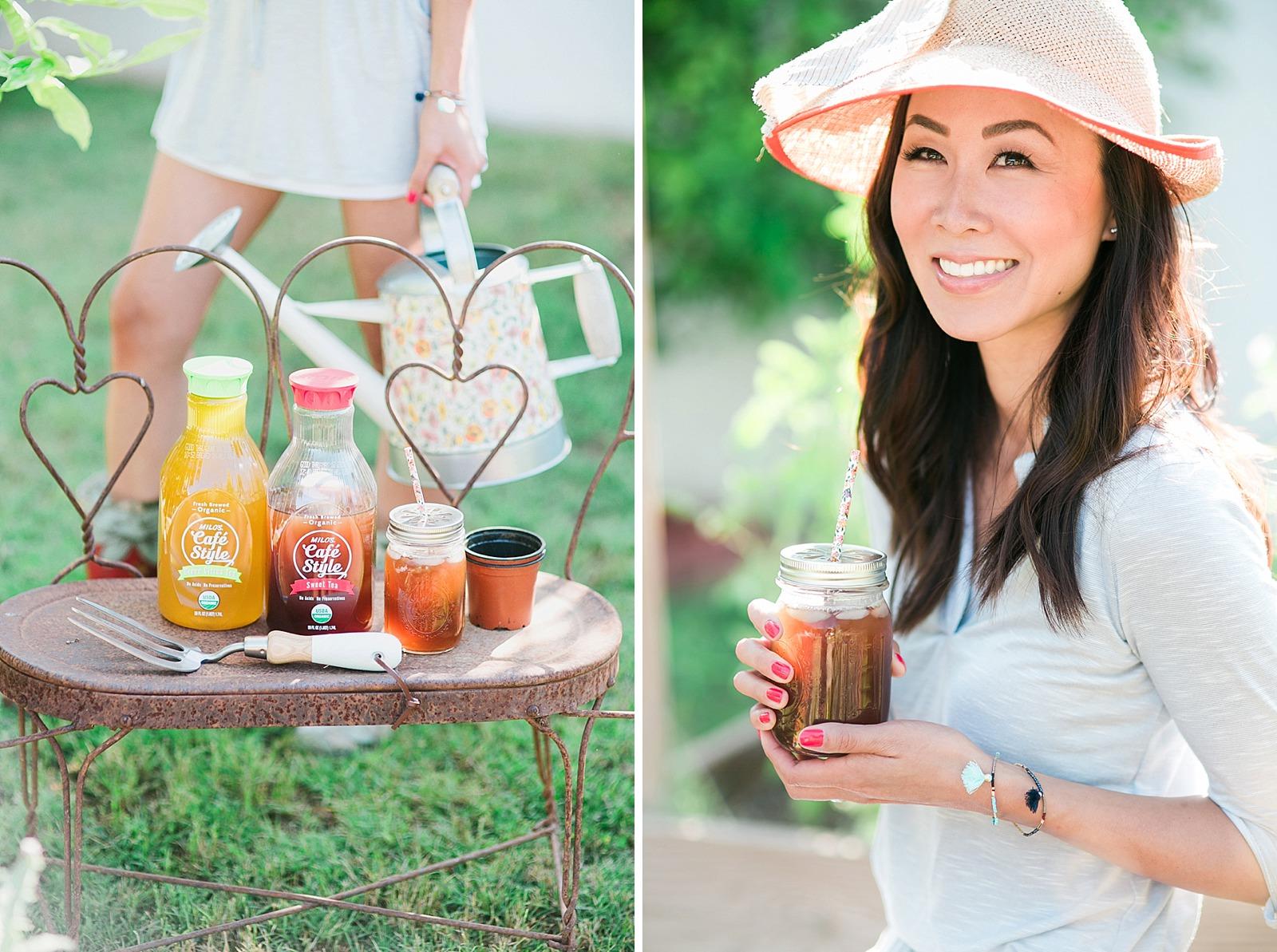 milo-iced-tea-gardening-lifestyle-blogger-diana-elizabeth-blog_0057
