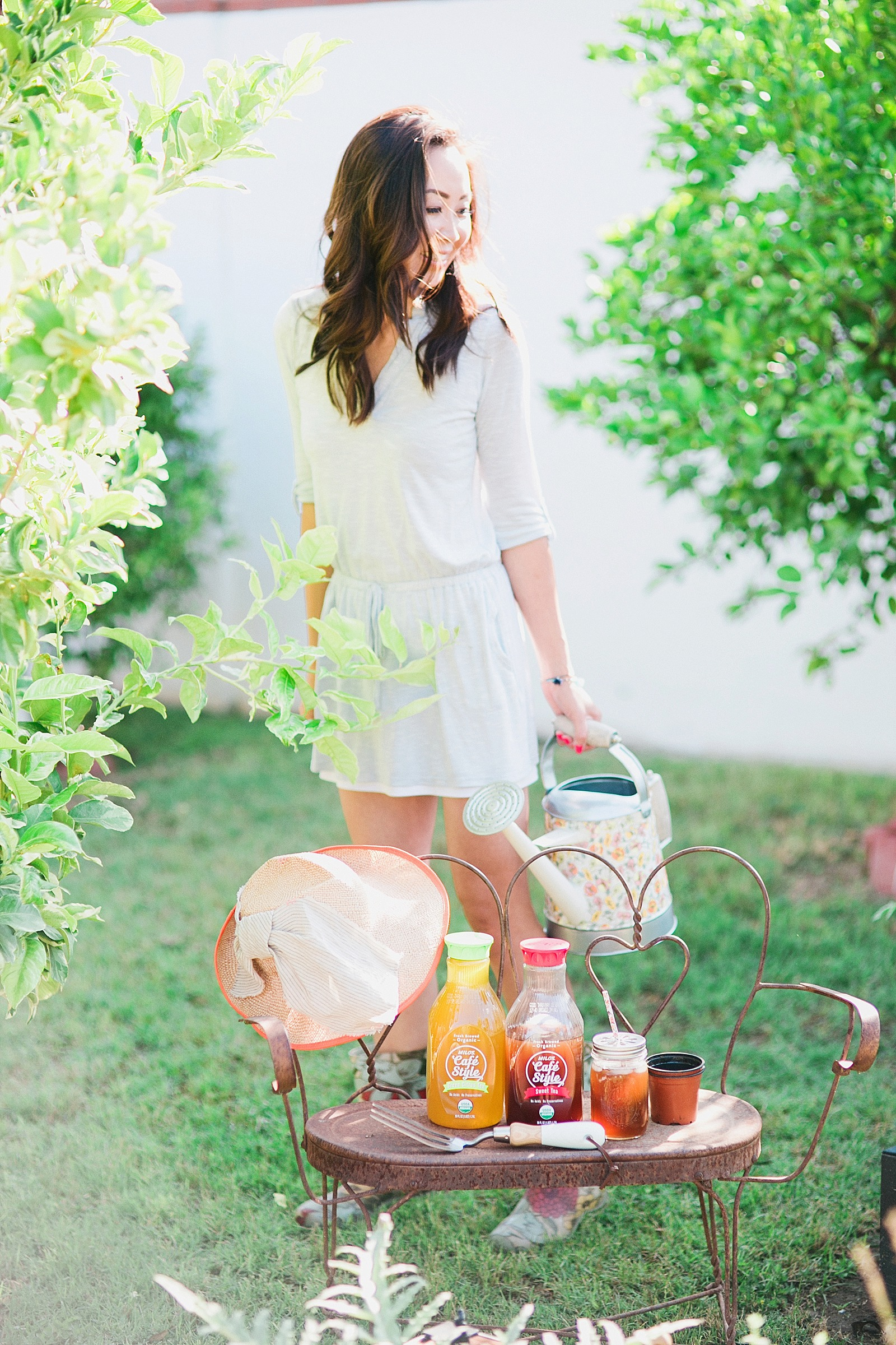 milo-iced-tea-gardening-lifestyle-blogger-diana-elizabeth-blog_0058