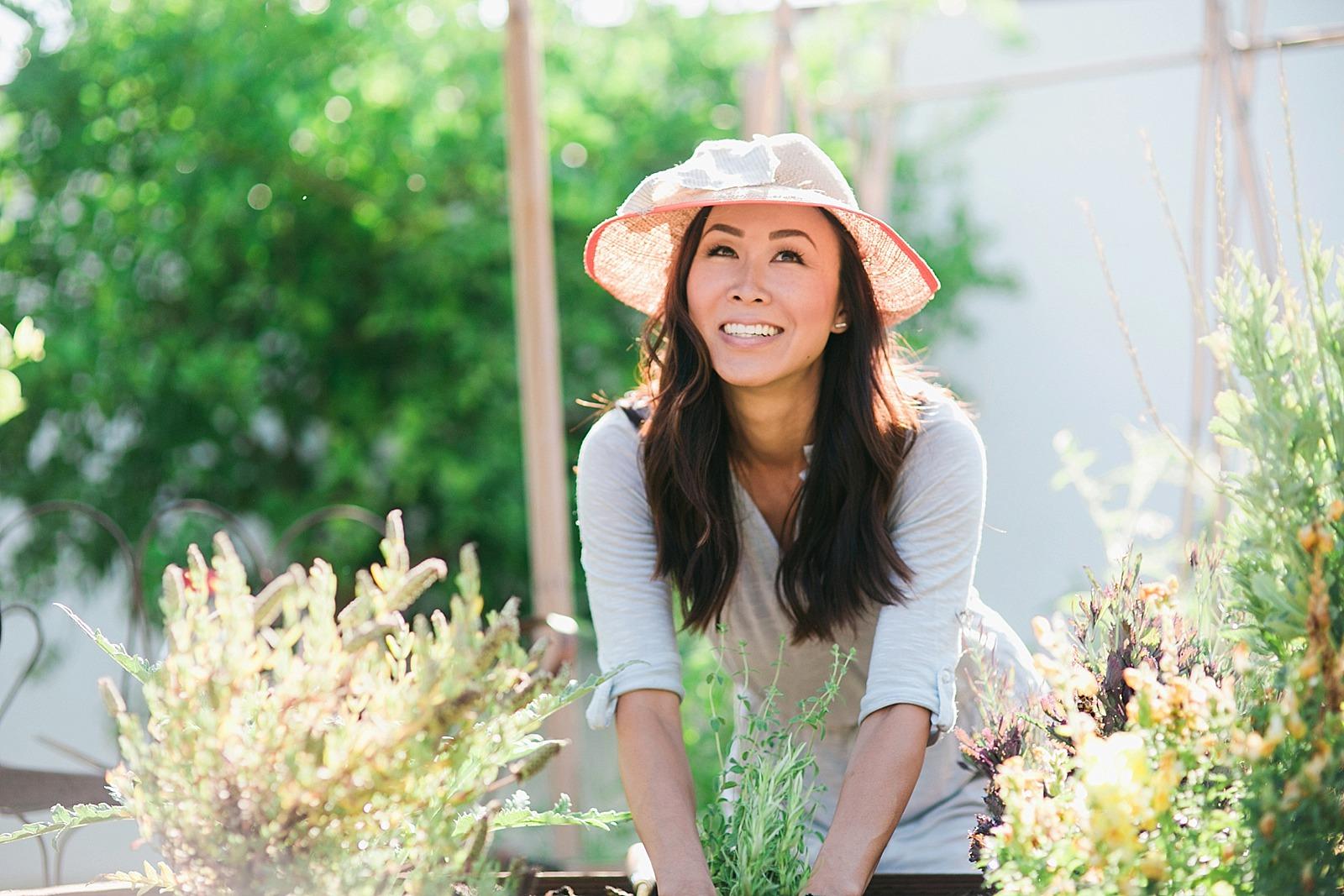 milo-iced-tea-gardening-lifestyle-blogger-diana-elizabeth-blog_0060