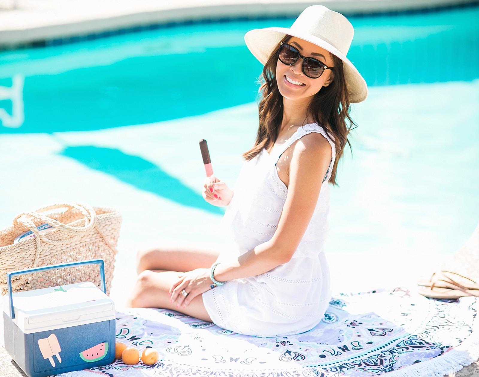 weight-watchers-pool-ready-summer-photoshoot-pool-shoot-model-lifestyle-blogger-arizona-phoenix-diana-elizabeth-blog-_0035