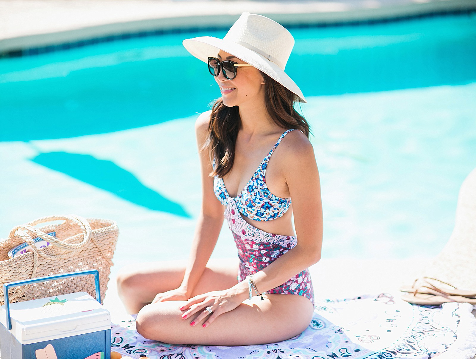 weight-watchers-pool-ready-summer-photoshoot-pool-shoot-model-lifestyle-blogger-arizona-phoenix-diana-elizabeth-blog-_00371