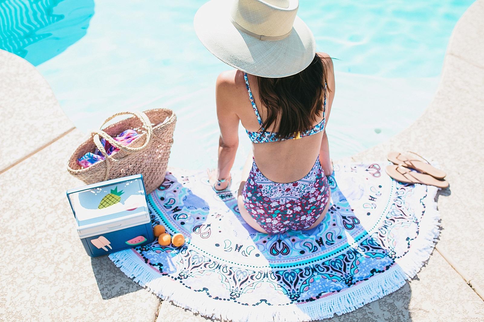 weight-watchers-pool-ready-summer-photoshoot-pool-shoot-model-lifestyle-blogger-arizona-phoenix-diana-elizabeth-blog-_0041