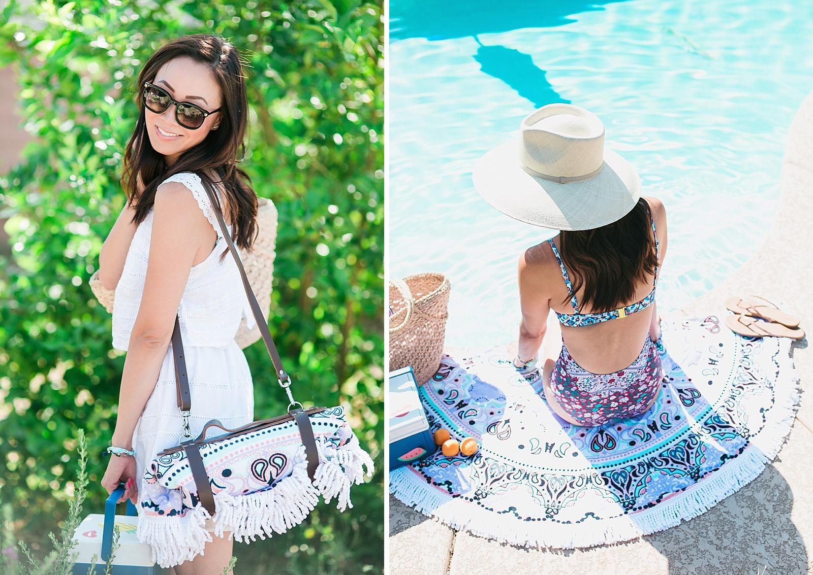 weight-watchers-pool-ready-summer-photoshoot-pool-shoot-model-lifestyle-blogger-arizona-phoenix-diana-elizabeth-blog-_0047