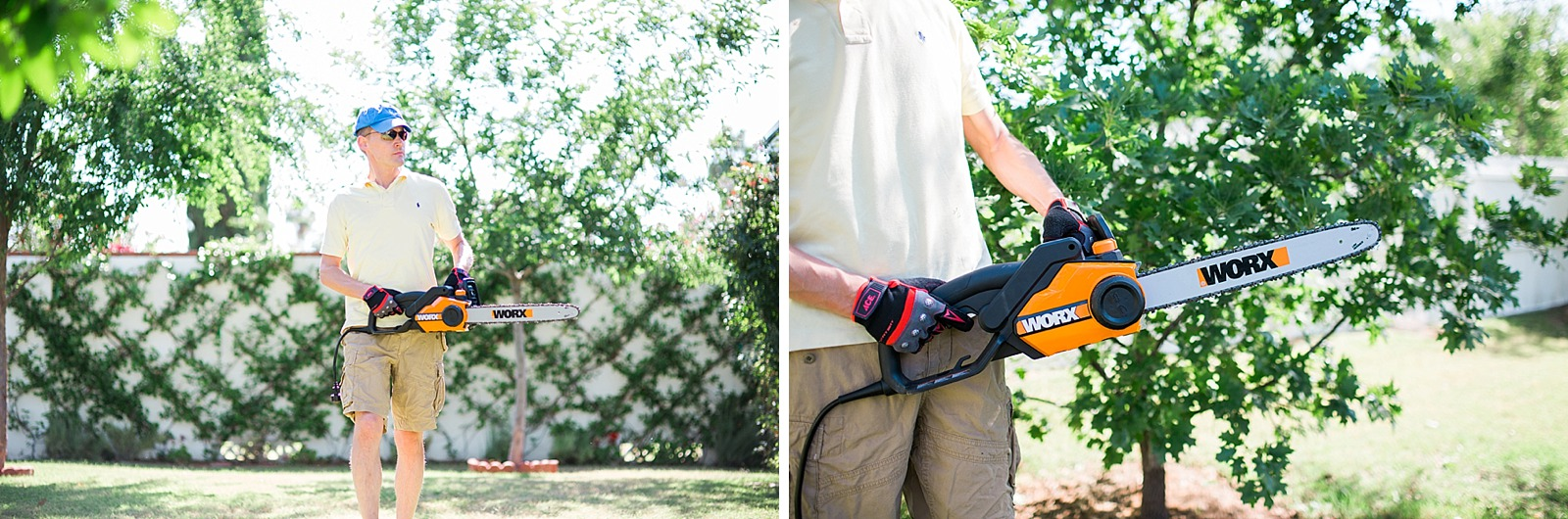 worx-chain-saw-review-111