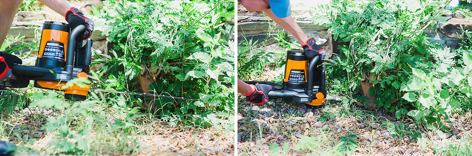 worx-chain-saw-review-gardening-blogger-home-diana-elizabeth-117a