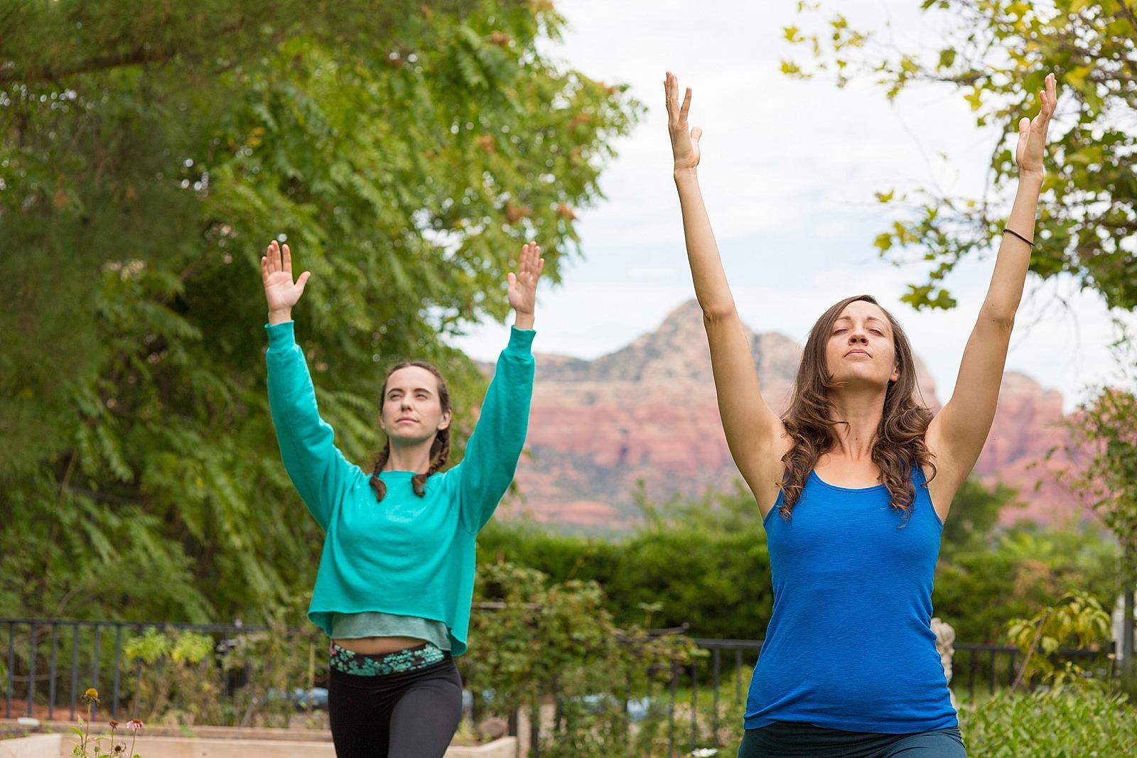 7-centers-yoga-arts-sedona-126