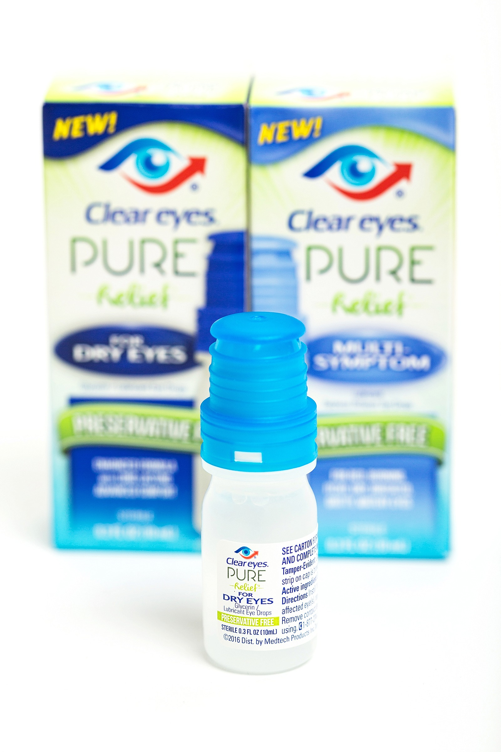 clear-eyes-dry-eyes-drops-beauty-blogger_0016