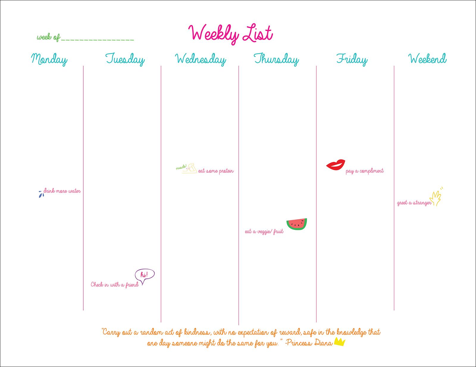 energems-weekly-calendar-motivation