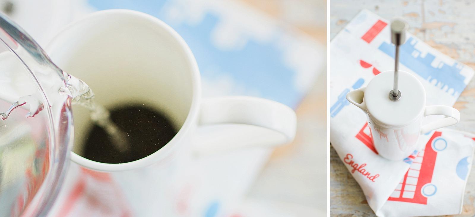 make-teaspressa-london-fog-easy-tea_0007