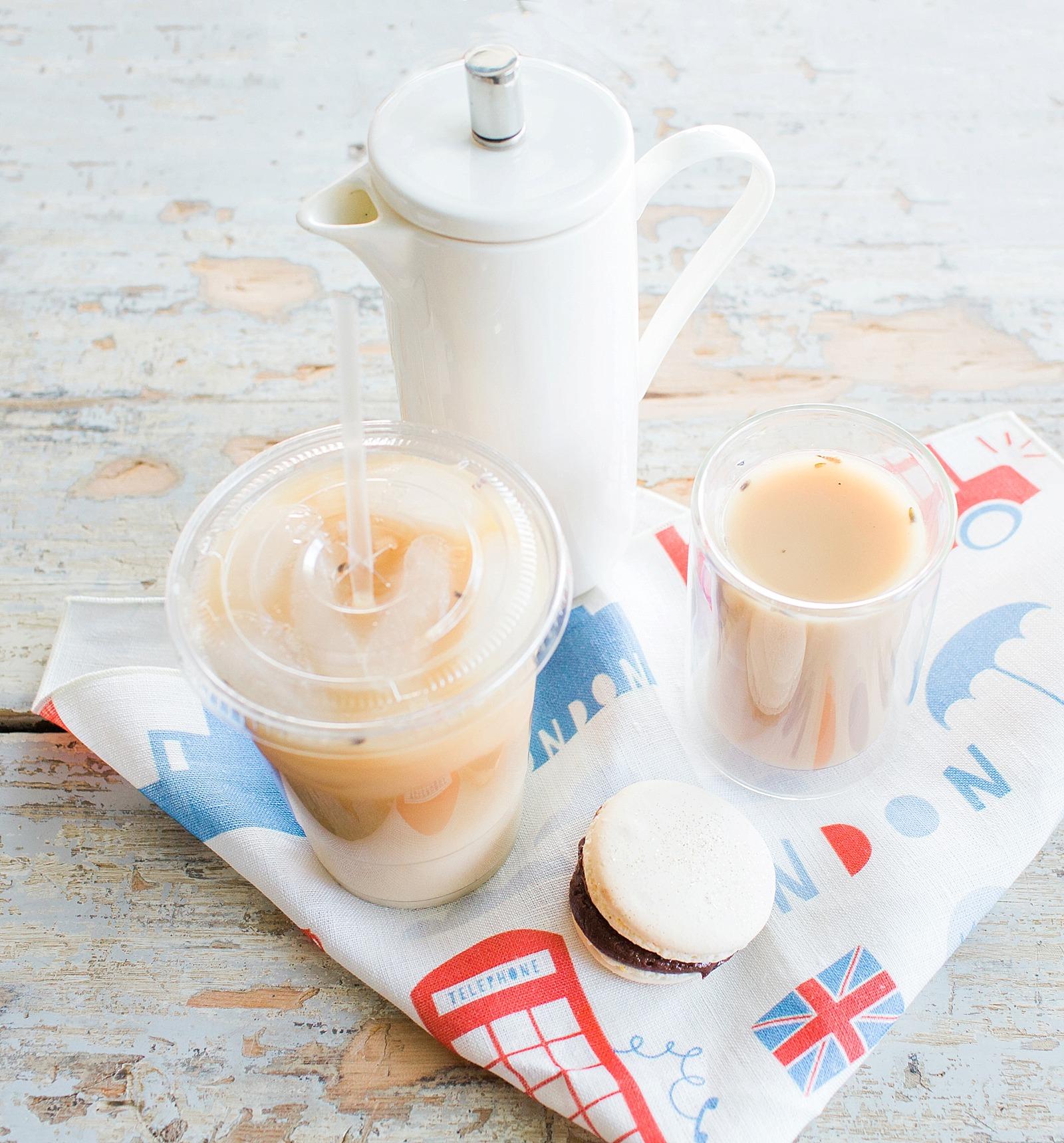 make-teaspressa-london-fog-easy-tea_0019
