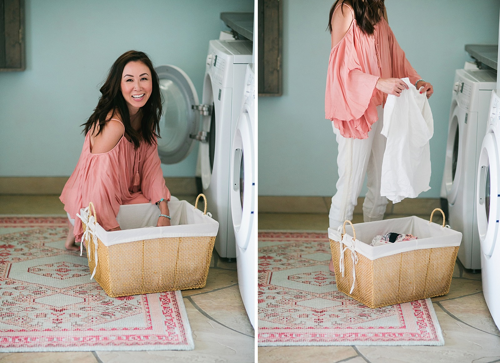rugstudio-com-rug-studio-pink-sea-foam-laundry-room-rustic-mud-room-diana-elizabeth-blog_0063