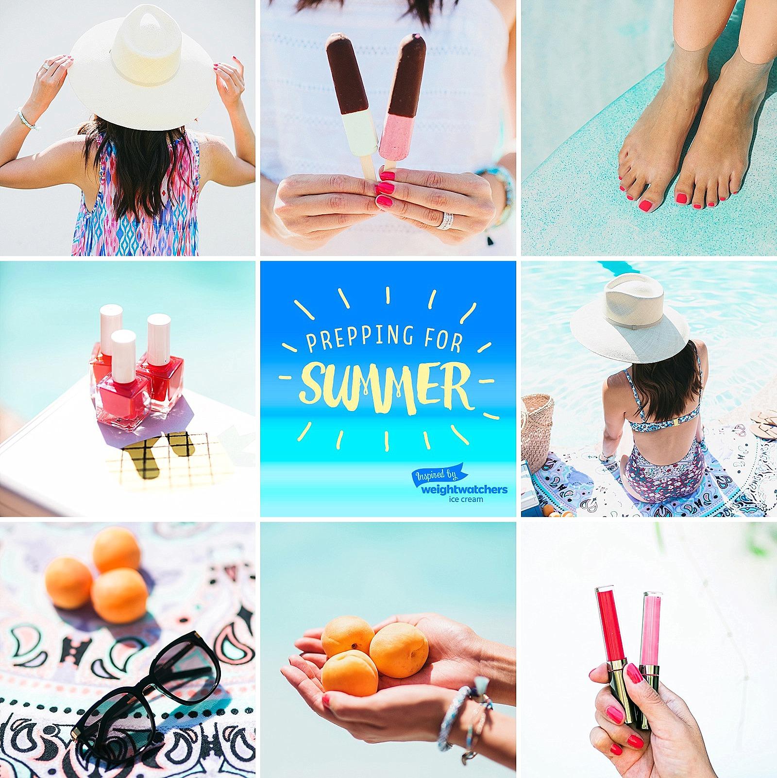 weight-watchers-ice-cream-lifestyle-blogger-diana-elizabeth-blog-arizona-fashion-pool-summer-time_0090