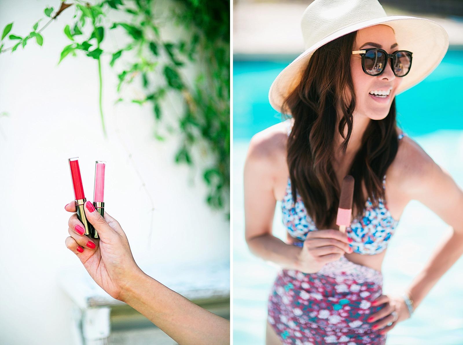 weight-watchers-ice-cream-lifestyle-blogger-diana-elizabeth-blog-arizona-fashion-pool-summer-time_0093