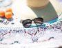 weight-watchers-ice-cream-lifestyle-blogger-diana-elizabeth-blog-arizona-fashion-pool-summer-time_0095