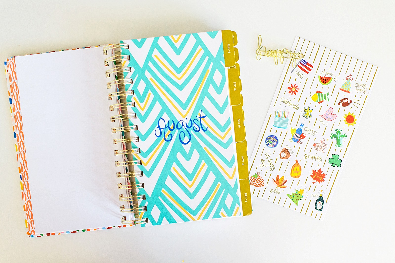The-Happy-Everything-Collection-from-Coton-Colors-agenda_0052