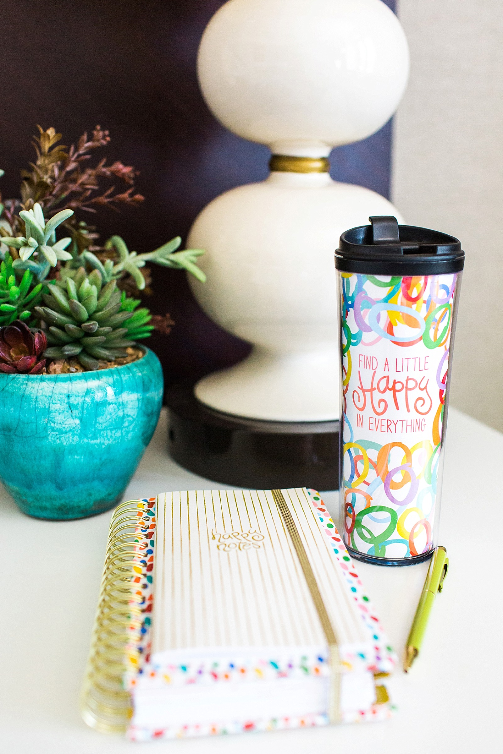 The-Happy-Everything-Collection-from-Coton-Colors-agenda_0056