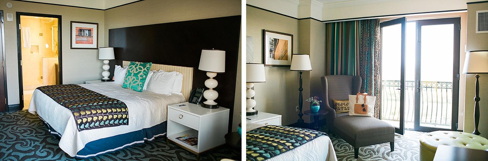 casino-del-sol-hotel-tucson-review-stay-diana-elizabeth-blog_0003