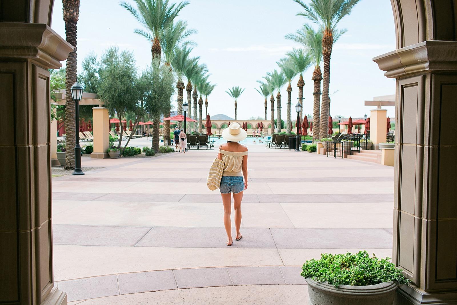 casino-del-sol-hotel-tucson-review-stay-diana-elizabeth-blog_0005