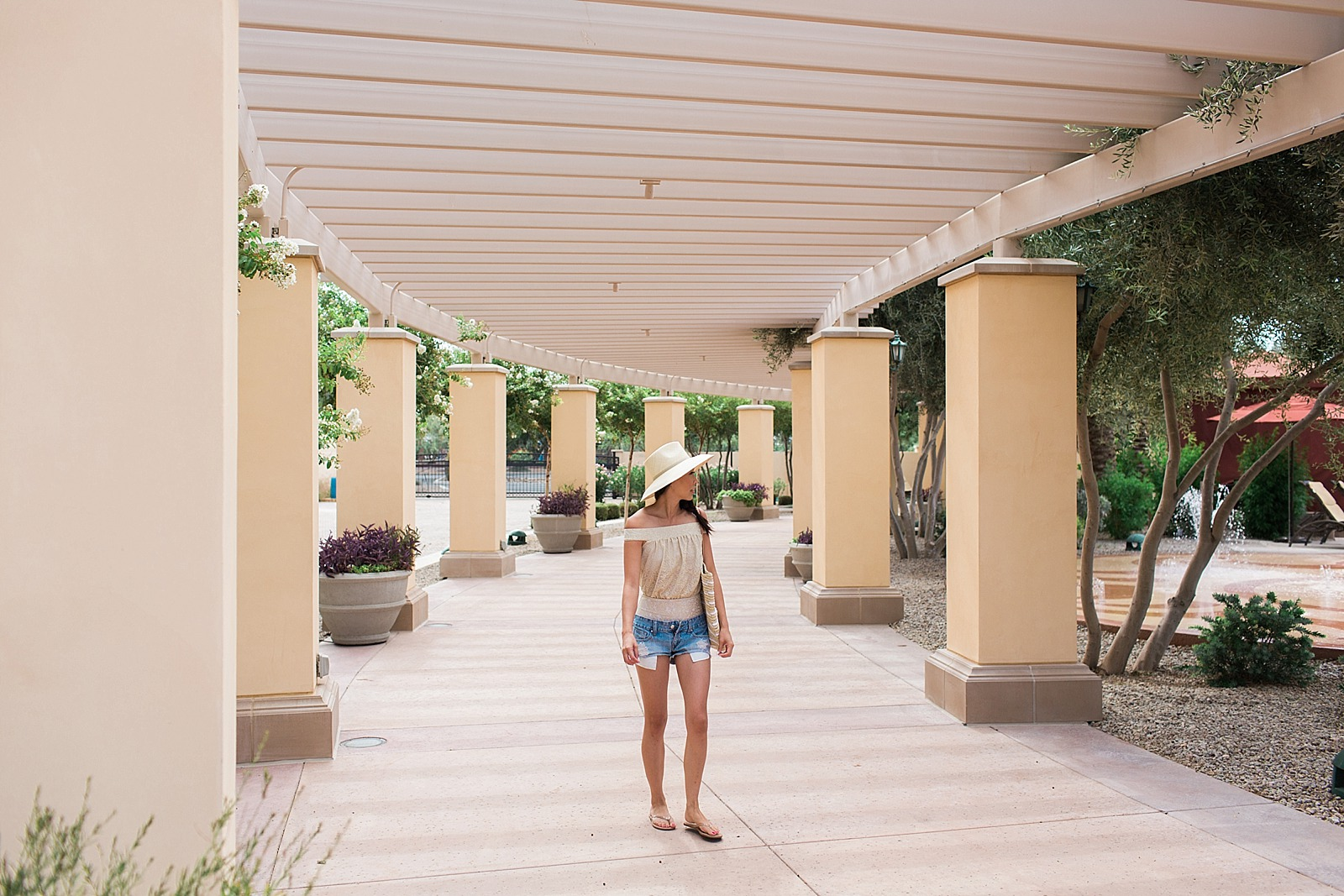 casino-del-sol-hotel-tucson-review-stay-diana-elizabeth-blog_0008