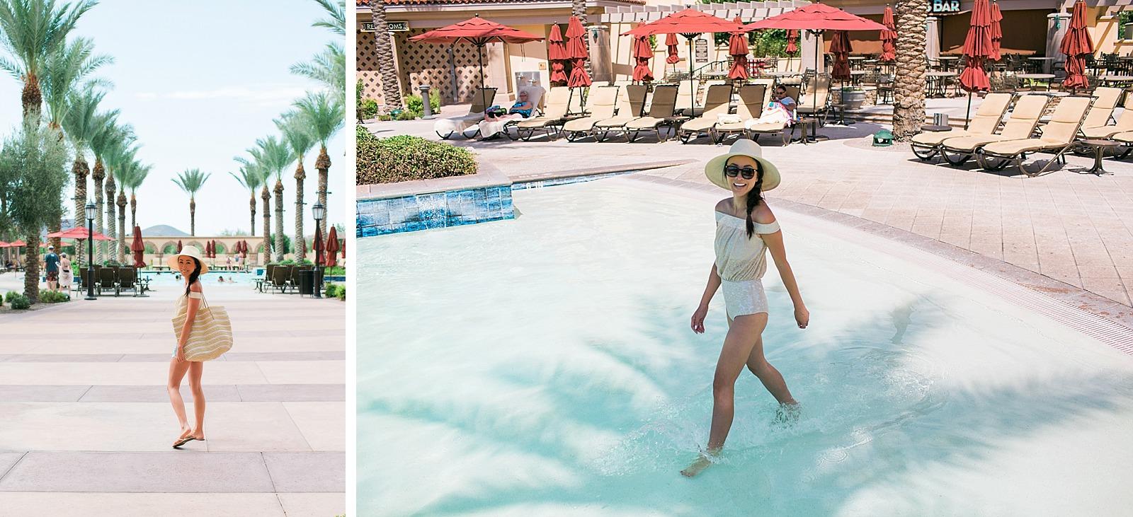 casino-del-sol-hotel-tucson-review-stay-diana-elizabeth-blog_0009