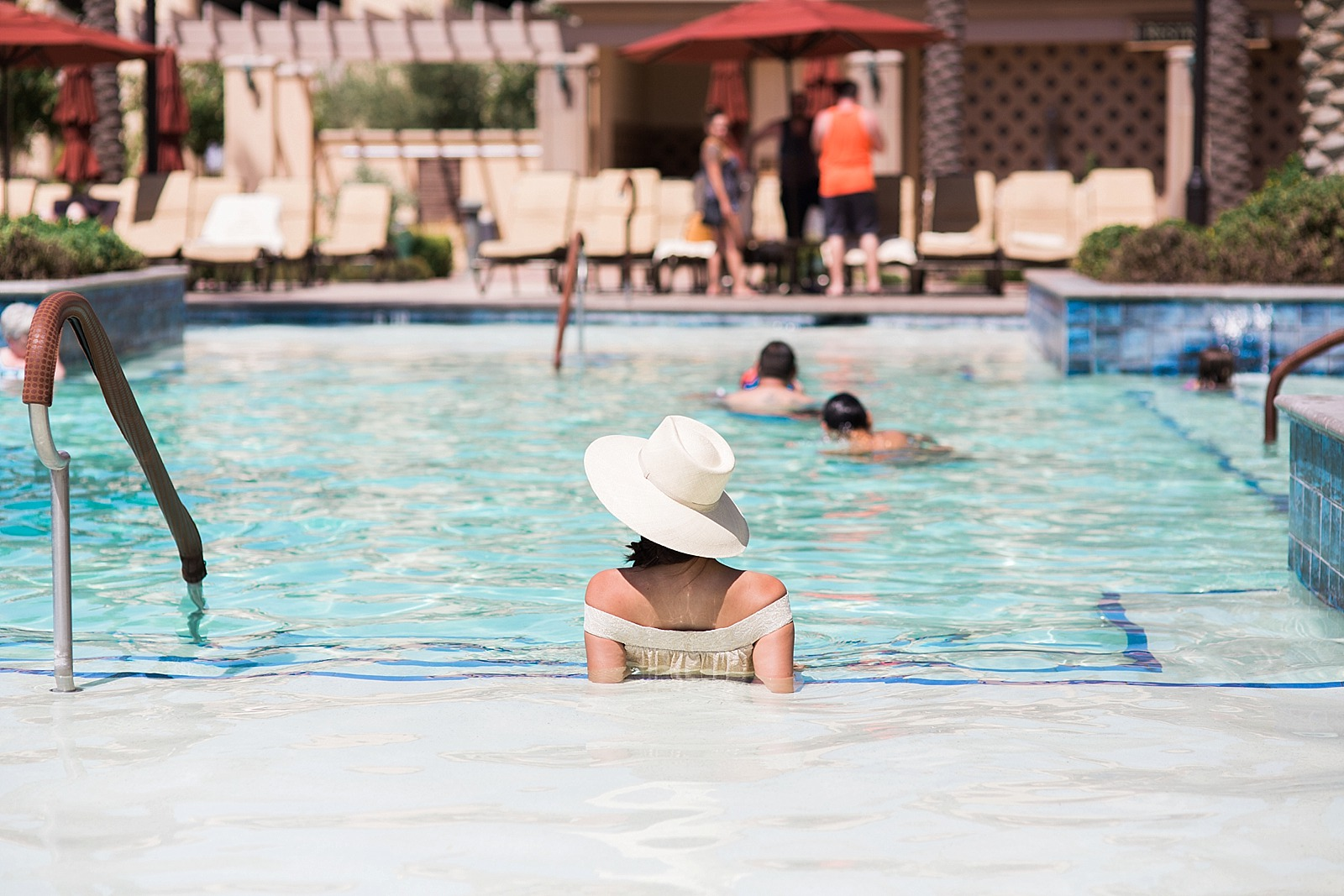casino-del-sol-hotel-tucson-review-stay-diana-elizabeth-blog_0010
