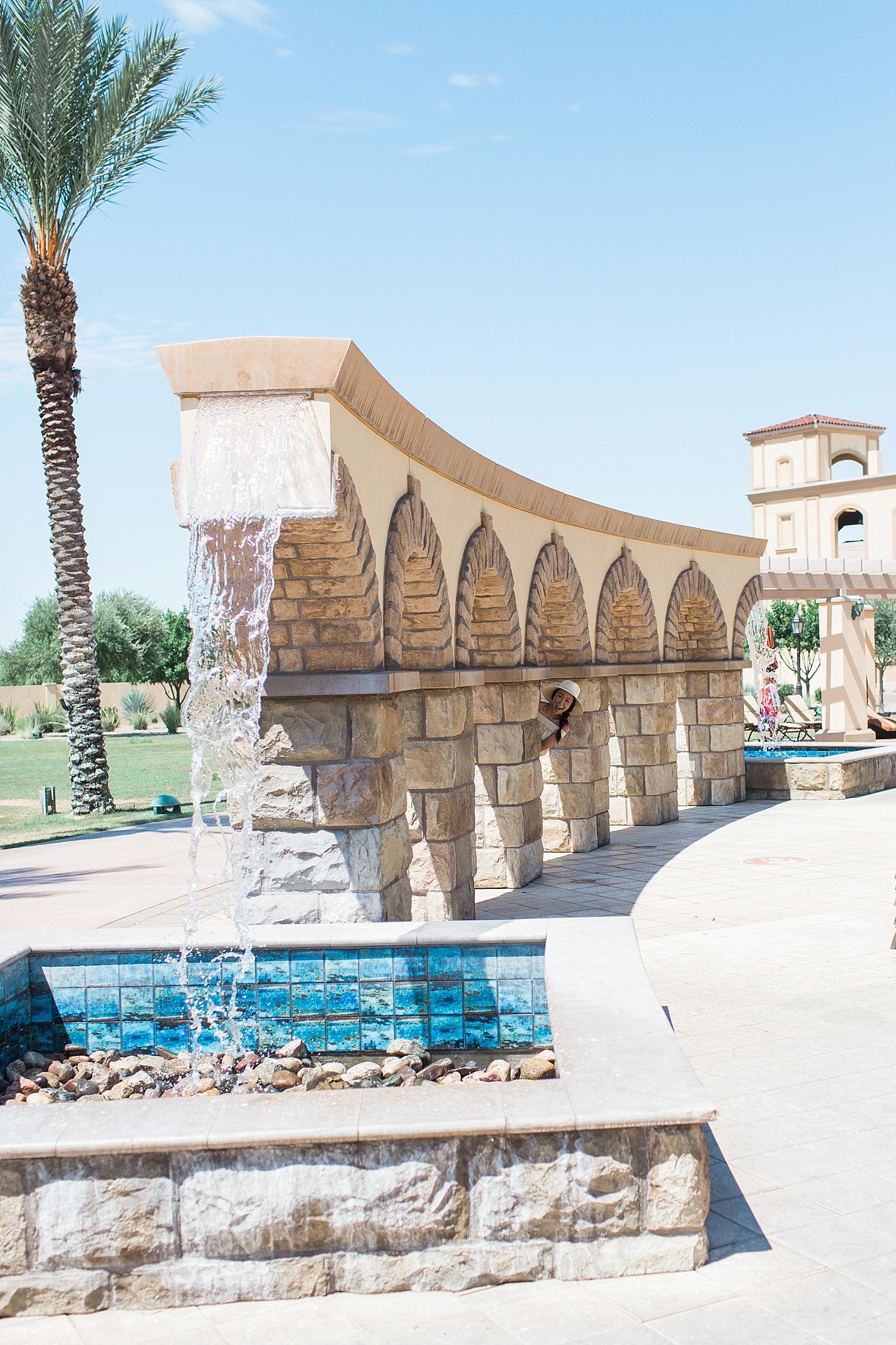 casino-del-sol-hotel-tucson-review-stay-diana-elizabeth-blog_0011