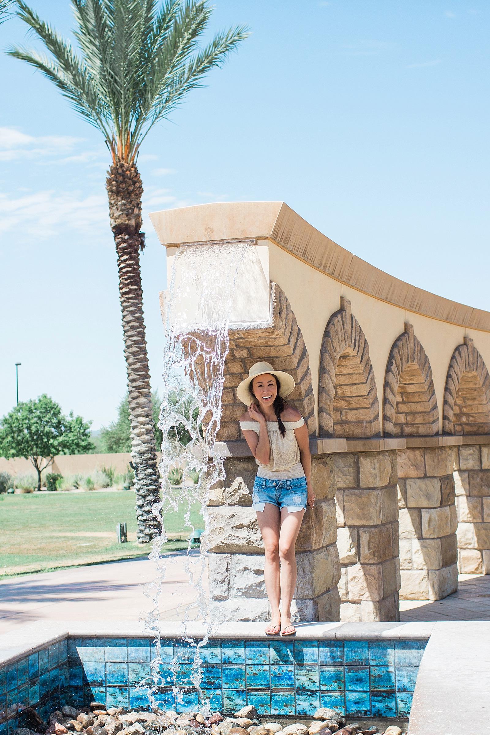 casino-del-sol-hotel-tucson-review-stay-diana-elizabeth-blog_0012