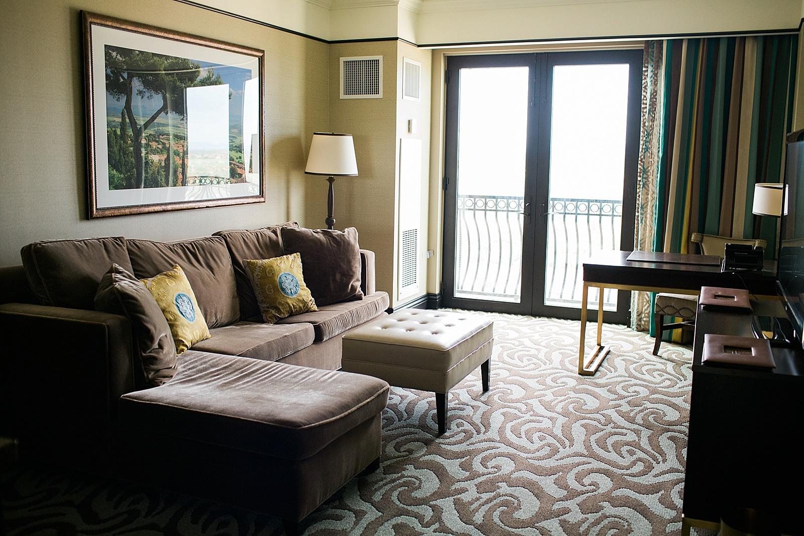 casino-del-sol-hotel-tucson-review-stay-diana-elizabeth-blog_0014