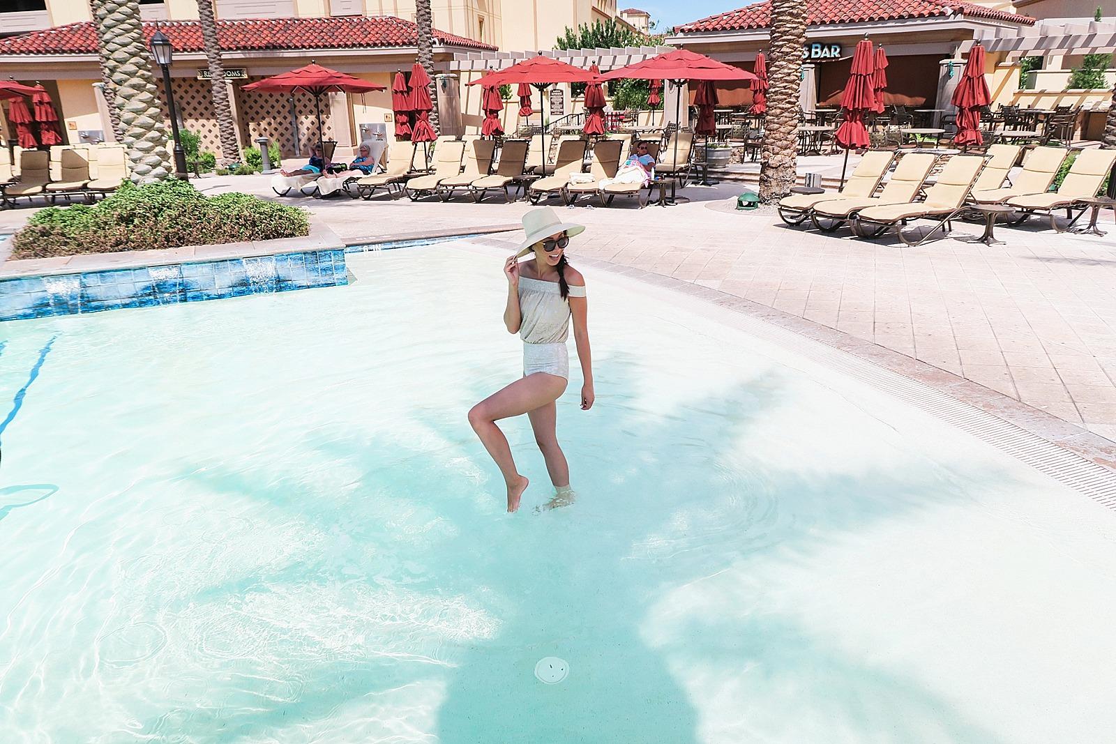 casino-del-sol-hotel-tucson-review-stay-diana-elizabeth-blog_0016