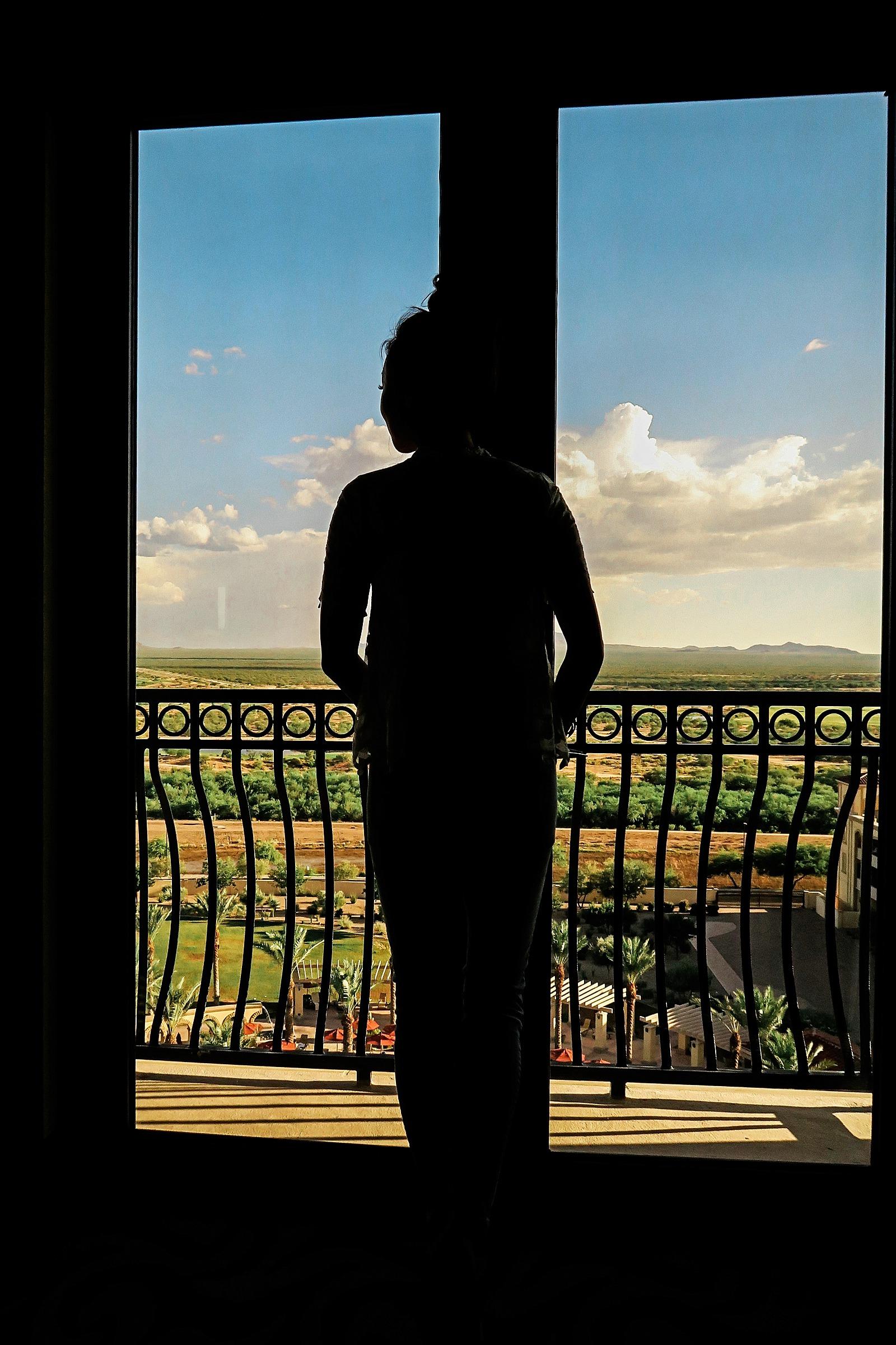 casino-del-sol-hotel-tucson-review-stay-diana-elizabeth-blog_0024