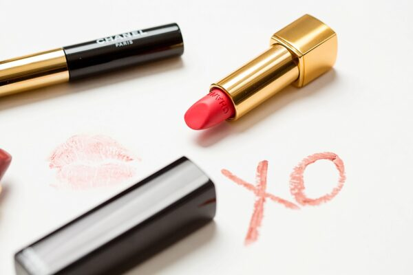 Pucker up with Chanel - 3 lipstick looks