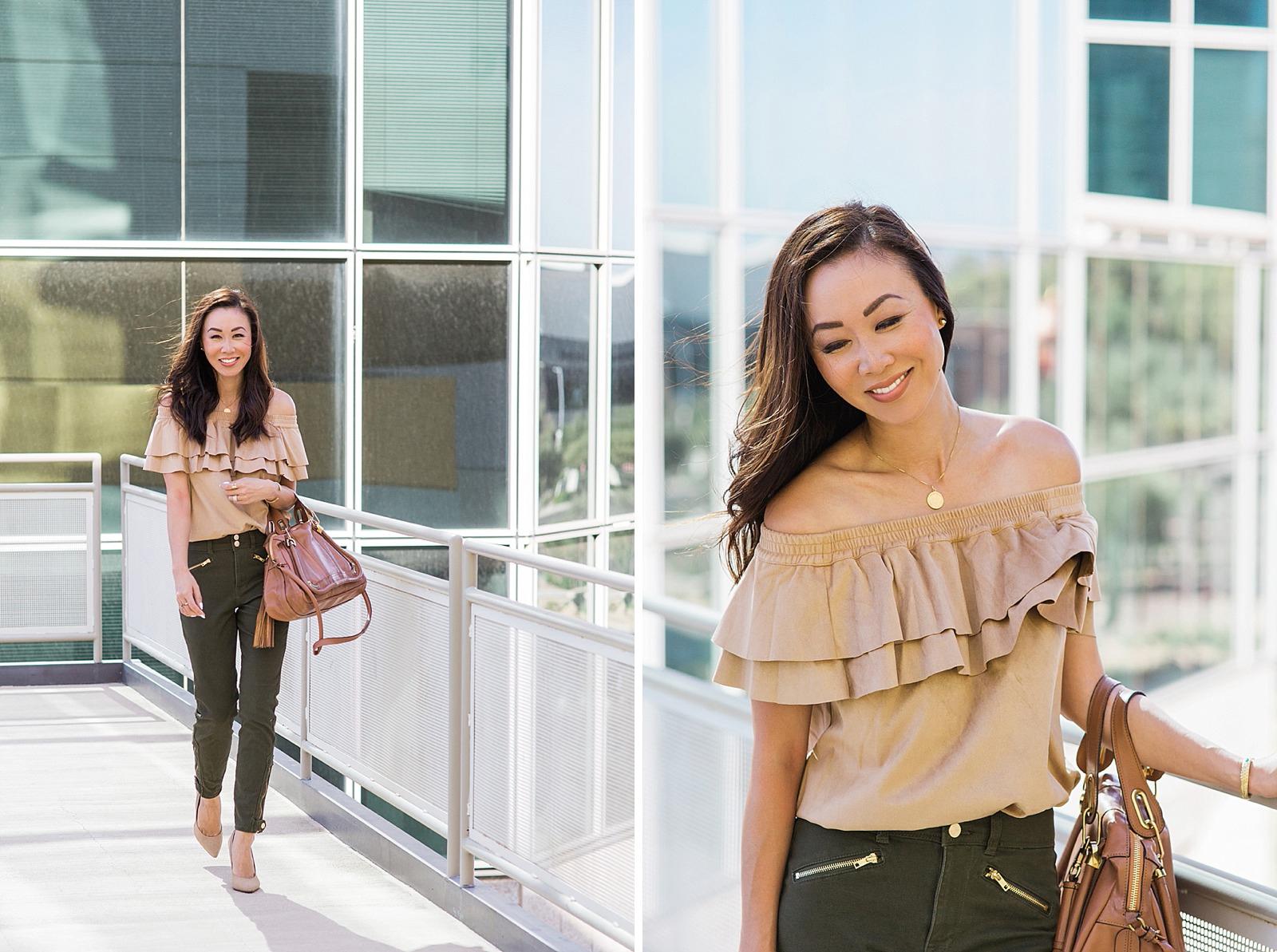 diana-elizabeth-blog-beauty-blogger_0091a