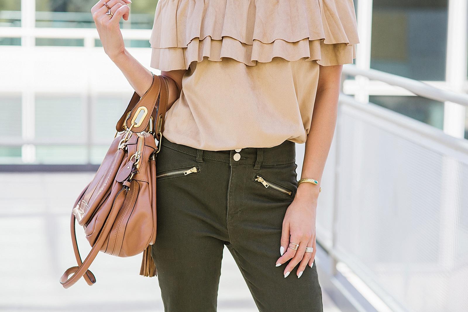 diana-elizabeth-blog-beauty-blogger_0097